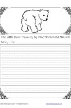 LittleBearNotebookingPages_page_03
