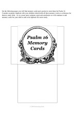Psalm16_page_26