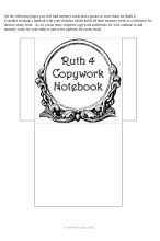 Ruth4_page_40