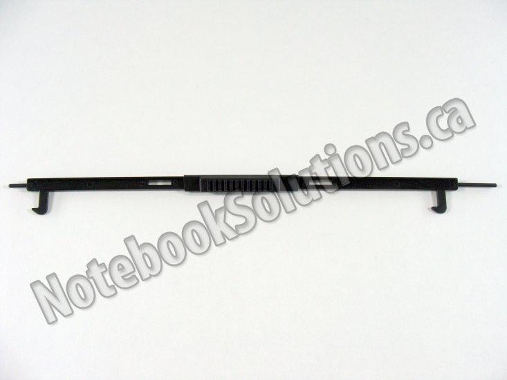 Toshiba Satellite (Pro) L300/L305 & L300D/L305D LCD latch