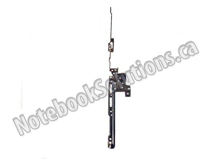 Toshiba Satellite A40/A45 left hinge / bracket (S type