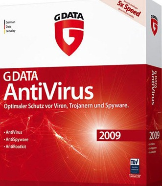 g-data-antivirus-2009-v190053trial-reset-10