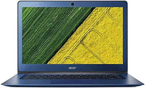 Acer Chromebook 14 Intel Celeron-1.6Hz 4GB 32GB Flash Chrome OS (Renewed) 1