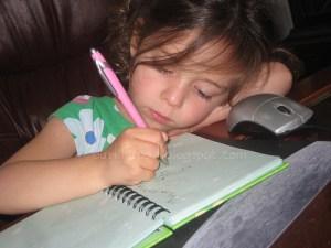 kid-notebook
