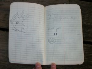 notebook62848