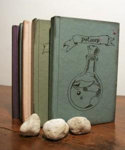 celestefrittata-magical-notebook1