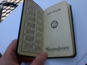 westinghouse2