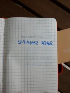 psn notebook 15