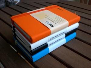 psn notebook 2