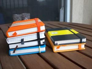 psn notebook 4