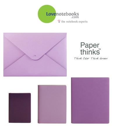 Lovenotebooks Prize