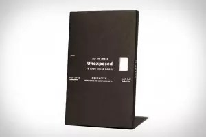 field-notes-unexposed