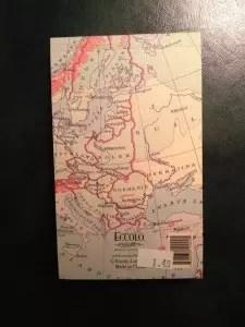 europa memo pad2