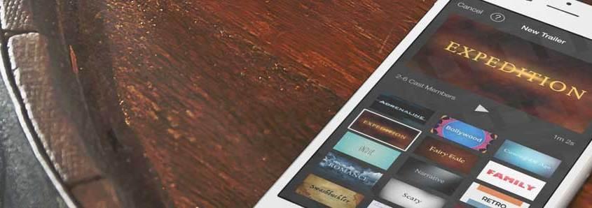 Feature-Image-iMovie-iphone