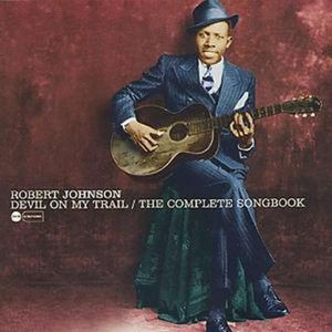 Tabs and sheet music for with orchestral. Key Bpm Tempo Of Sweet Home Chicago By Robert Johnson Note Discover