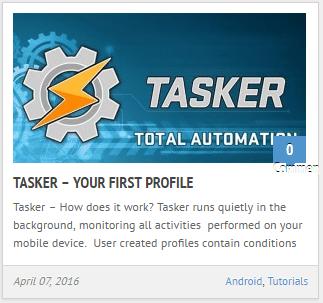 tasker1