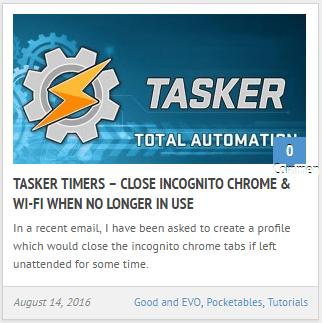 tasker7