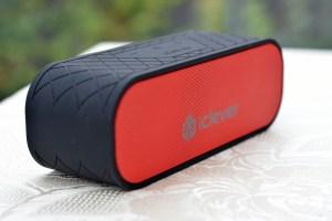 iClever Bluetooth Speaker BTS05