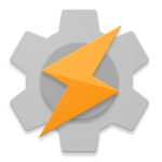 Tasker 5.0 is available via Google Play