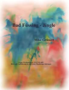 Bad Füssing Jingle