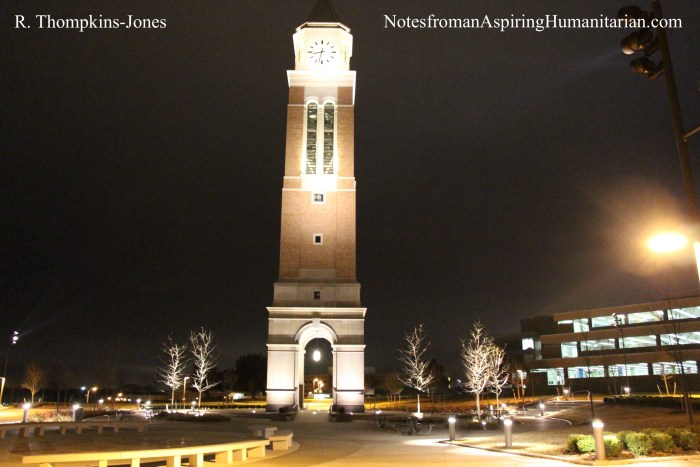 OU Clocktower1