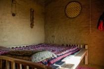 Unser Zimmer III