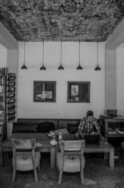Himalayan Java Café
