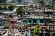 Pokhara Backstreets