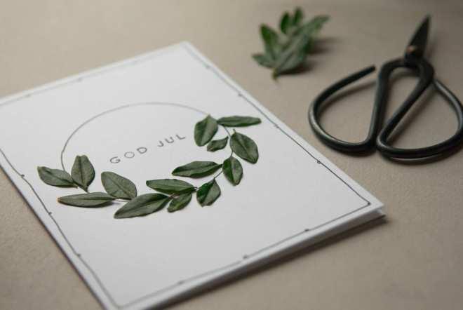 Christmas_Cards 4