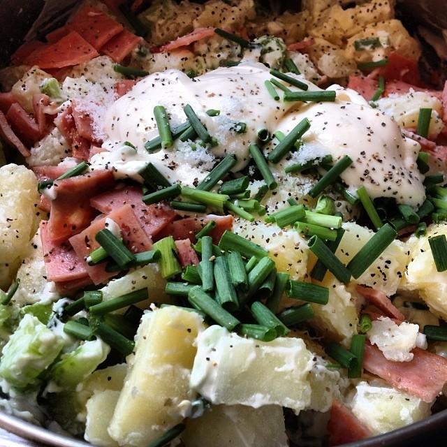 Potato Salad2