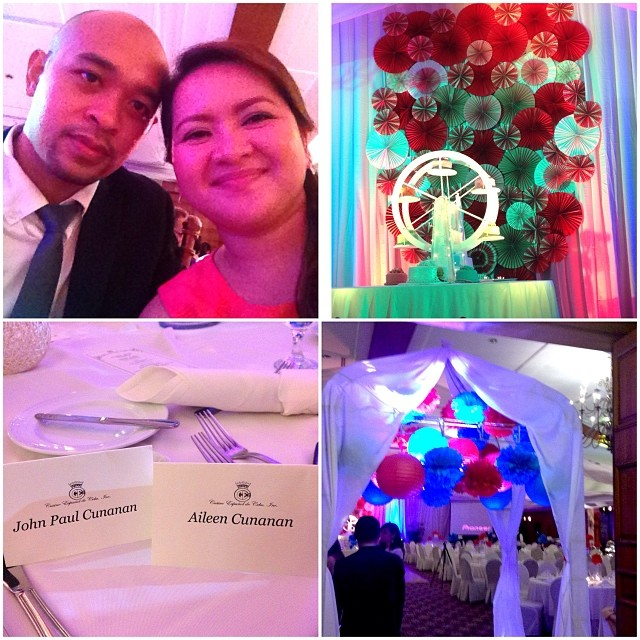 2013 Cebu Wedding