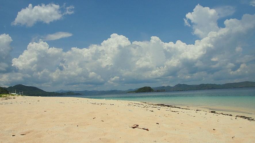 Palawan-Beach1