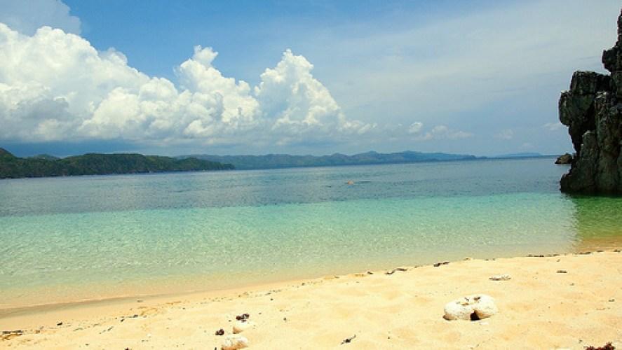 Palawan-Beach2