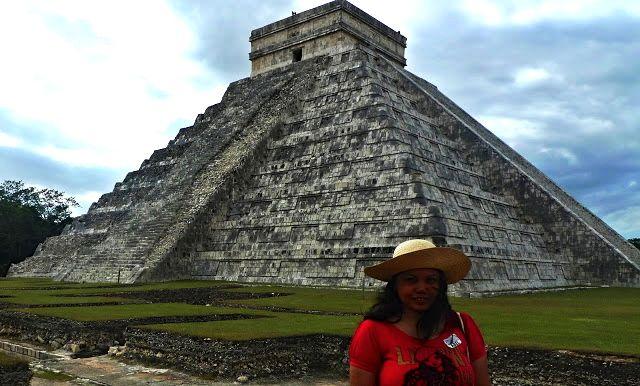 Prime-Cancun