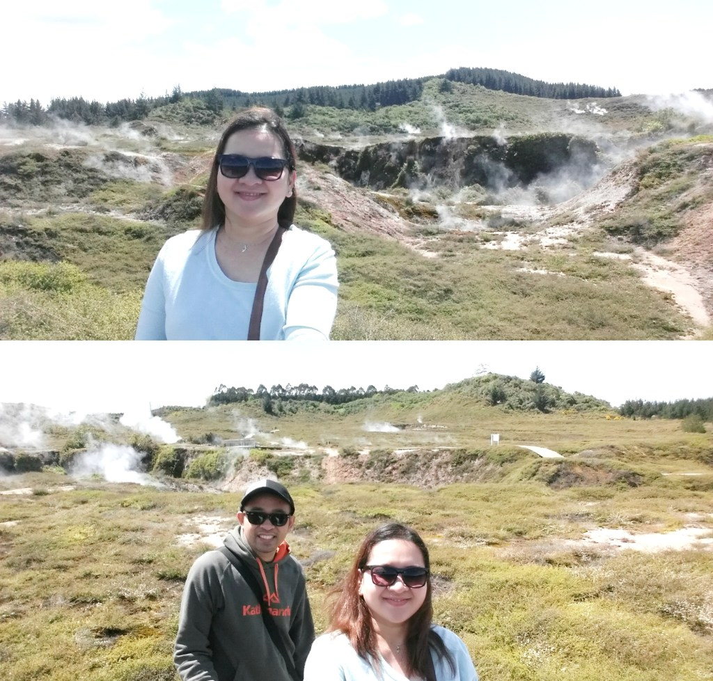 Craters of the Moon Collage-2