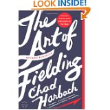 Cover: The Art of Fielding