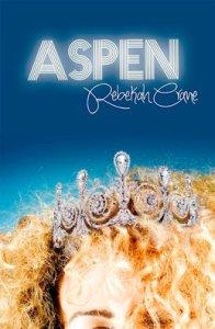Cover: Aspen