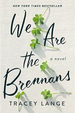 cover: We Are the Brennans