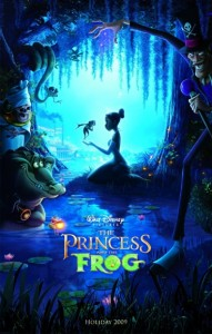 princess-the-frog_new orleans