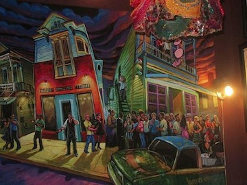 new orleans jacque- imos mural