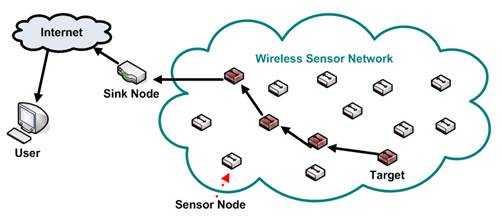Wireless Sensor Network 2
