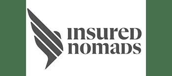 Insured Nomads (2)