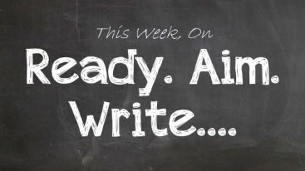 Indie Writing