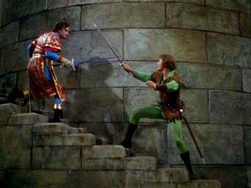 the-adventures-of-robin-hood-sword-fight