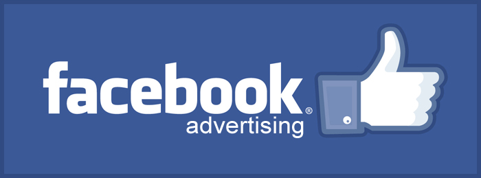 facebook-advertising