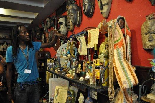 new orleans voodoo walking tour 10