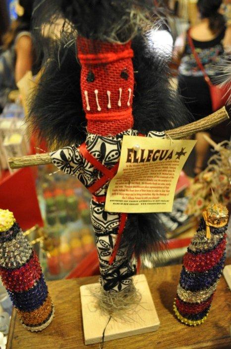 new orleans voodoo walking tour 11