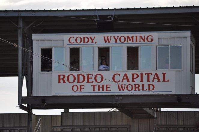 Cody_Rodeo_1