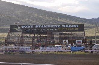 Cody_Rodeo_2