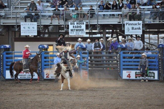 Cody_Rodeo_9